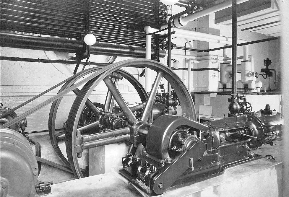 kompressor-Eckert-und-Partner