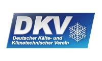 Deutscher Kälte- und Klimatechnischer Verein e.V.