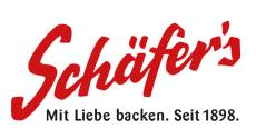 Schaefers