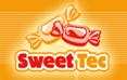 SweetTec