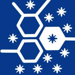 chemie-pharma